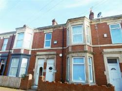 Flat For Sale Byker Newcastle Upon Tyne Tyne and Wear NE6