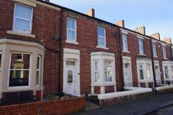 Terraced House For Sale  Wallsend Tyne and Wear NE28