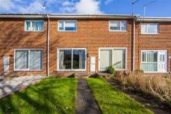 Terraced House For Sale Redesdale Park Wallsend Tyne and Wear NE28