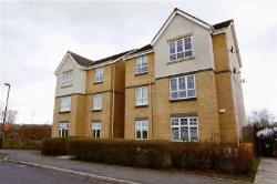 Flat For Sale St Peters Park Wallsend Tyne and Wear NE28