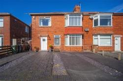 Semi Detached House For Sale Holystone Tyne & Wear Tyne and Wear NE27