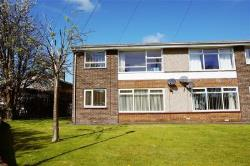 Flat For Sale Forest Hall Newcastle Upon Tyne Tyne and Wear NE12