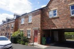 Flat For Sale Walkergate Newcastle Upon Tyne Tyne and Wear NE6