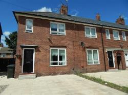 Terraced House For Sale Walker Newcastle Upon Tyne Tyne and Wear NE6
