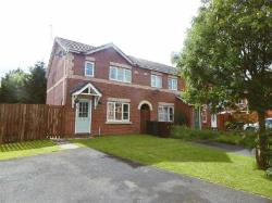 Terraced House For Sale North Shields Tyne & Wear Tyne and Wear NE29
