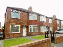 Flat For Sale Holy Cross Wallsend Tyne and Wear NE28