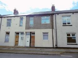 Flat For Sale South Shields Tyne And Waer Tyne and Wear NE33