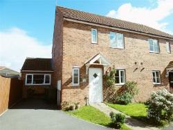 Semi Detached House For Sale West Allotment Tyne & Wear Tyne and Wear NE27