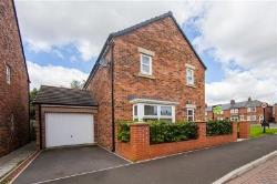 Detached House For Sale Walker Newcastle Upon Tyne Tyne and Wear NE6