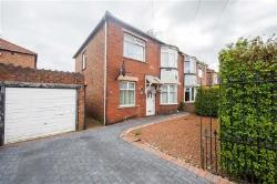 Flat For Sale Howdon Wallsend Tyne and Wear NE28