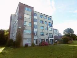 Flat For Sale St Johns Green Percy Main Tyne and Wear NE29