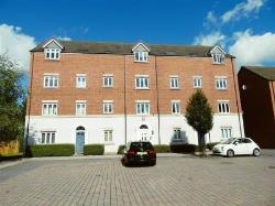 Flat For Sale Hebburn Tyne & Wear Tyne and Wear NE31