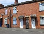Terraced House For Sale Parkgate Rotherham South Yorkshire S62