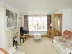 Detached House For Sale  Wickersley South Yorkshire S66