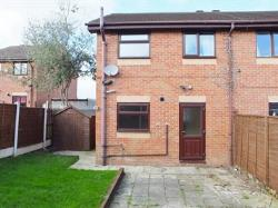 Semi Detached House For Sale  Sheffiled South Yorkshire S5