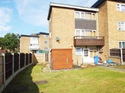 Terraced House For Sale Gleadless Valley Sheffield South Yorkshire S14