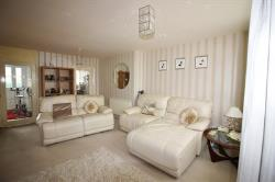 Flat For Sale  Sheffield South Yorkshire S8