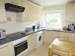 Flat For Sale Rockingham Rotherham South Yorkshire S61