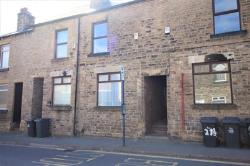 Terraced House To Let Walkley Sheffield South Yorkshire S6