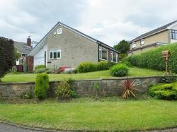 Detached House For Sale  Spinkhill Derbyshire S21