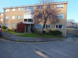 Flat To Let Norfolk Park Sheffield South Yorkshire S2
