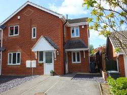 Flat For Sale  Sheffield South Yorkshire S26