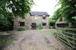 Detached House For Sale Woodhouse Mill Sheffield South Yorkshire S13