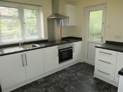 Semi Detached House To Let Charnock Sheffield Derbyshire S12