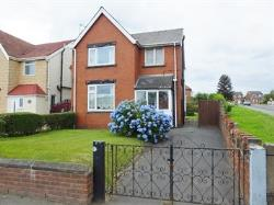 Semi Detached House For Sale Rother Dene Sheffield South Yorkshire S26