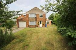 Detached House For Sale Richmond Sheffield South Yorkshire S13