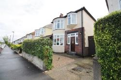 Detached House For Sale Greenhill Sheffield South Yorkshire S8