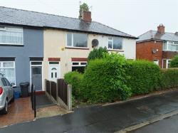 Terraced House For Sale Handsworth Sheffield South Yorkshire S9