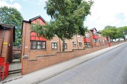 Flat For Sale Handsworth Sheffield South Yorkshire S13