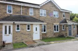 Terraced House To Let Dinnington Sheffield South Yorkshire S25