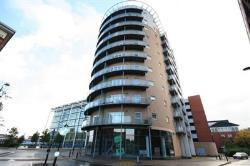 Flat To Let 7 Millsands Sheffield South Yorkshire S3