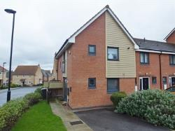 Other To Let  Sheffield South Yorkshire S20
