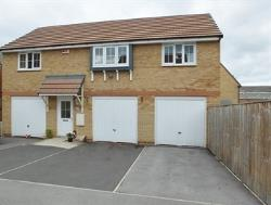 Detached House For Sale  Brinsworth South Yorkshire S60