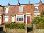 Terraced House To Let  Clayton-le-Woods Lancashire PR6