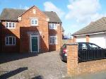 Detached House To Let  Croston Lancashire PR26