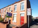 End Terrace House To Let  Coppull Lancashire PR7
