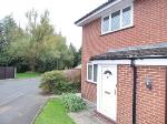 Semi Detached House To Let  Clayton-le-Woods Lancashire PR6