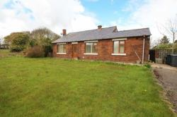 Detached Bungalow To Let  Wrightington Greater Manchester WN6