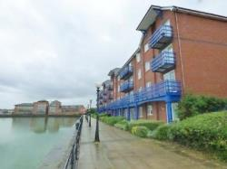 Flat To Let  Preston Lancashire PR2