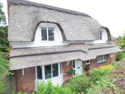 Detached House For Sale  Clayton-le-Woods Lancashire PR6