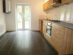 Terraced House For Sale  Bamber Bridge Lancashire PR5