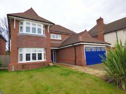 Detached House For Sale  Buckshaw Village Lancashire PR7