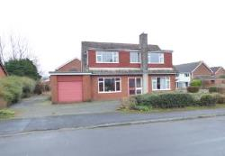 Detached House For Sale  Brinscall Lancashire PR6