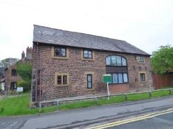 Other For Sale  Lostock Hall Lancashire PR5