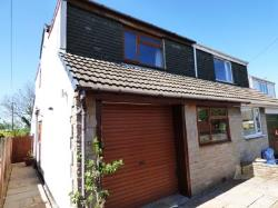 Semi Detached House To Let  Hoghton Lancashire PR5