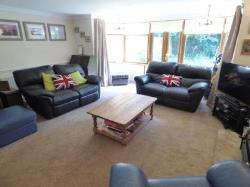 Semi Detached House To Let  Chorley Lancashire PR7